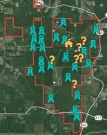 Lease Info - Willow Creek Hunting Club